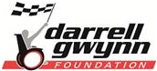 Support The Darrell Gwynn Foundation